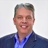 Tom Gray, Director of Marketing Interstate Batteries