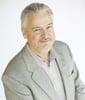 Greg Settle