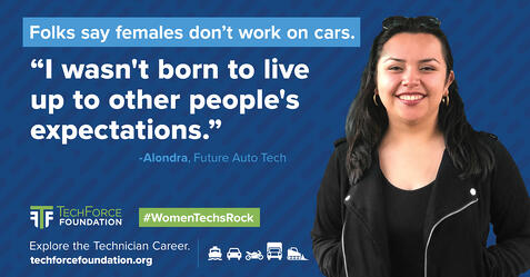 TF_WomenTechs_FB_Alondra-2