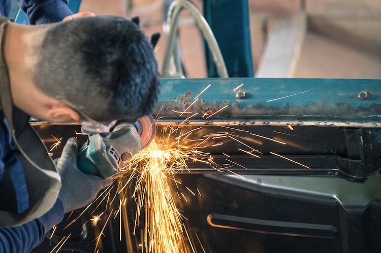 Collision 101: A Guide to a Career in the Collision Industry
